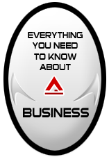 everything-business
